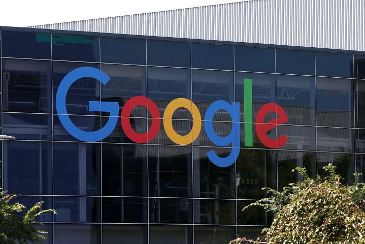米グーグル、中国でGoogleマップ再開を否定 そもそも閉鎖していない?
