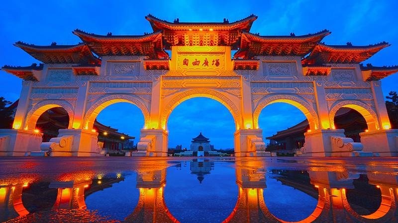 「AGC(旭硝子)Biologics」が、台湾のバイオ産業の概要も発表する「技術セミナー」を開催、