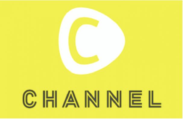 日本発女性向け動画メディア「C CHANNEL」がマレーシアへ進出 アジア展開を加速