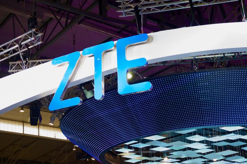 アメリカ政府がZTEの制裁措置を条件付きで解除 今後も企業活動を監視