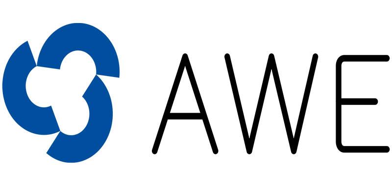 三井物産、豪のガス生産企業「AWE」に約5億9400万豪ドルの買収案を提出