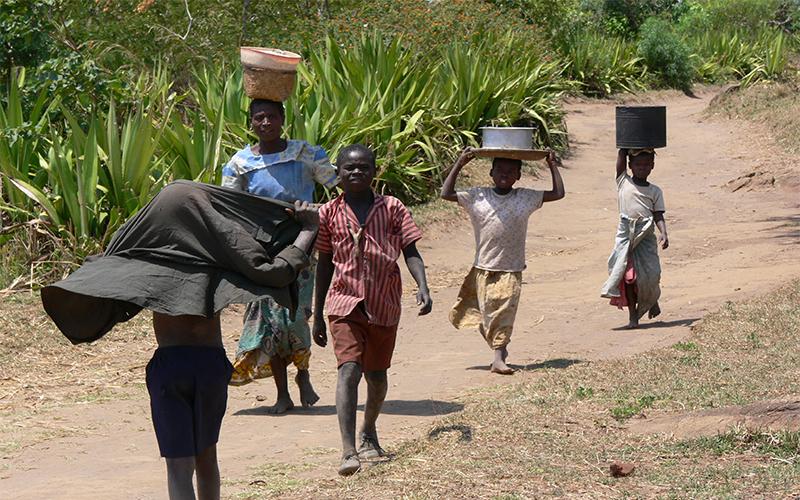 「ガーナ」 が西アフリカにおける「投資国」として最も有望とされる理由とは?