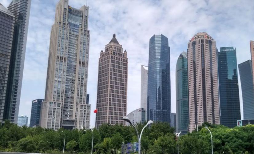 大和ハウスが中国で大型マンションを建設  現地の富裕層や中間所得層がターゲット