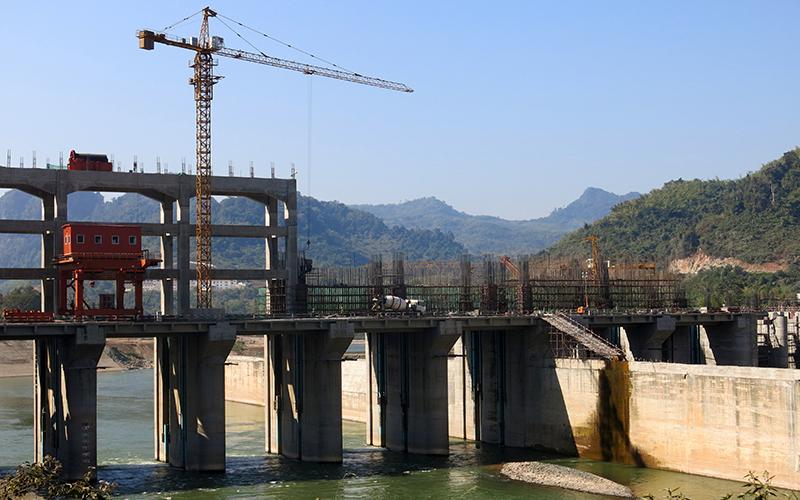 「水ビジネス」に商機あり 経済発展が進むラオスにJICAが給水施設拡張の資金援助