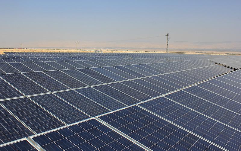 フォレストグループ、世界最大の薄膜太陽電池企業とプレセール契約を締結 今後も再生エネルギーに注目か