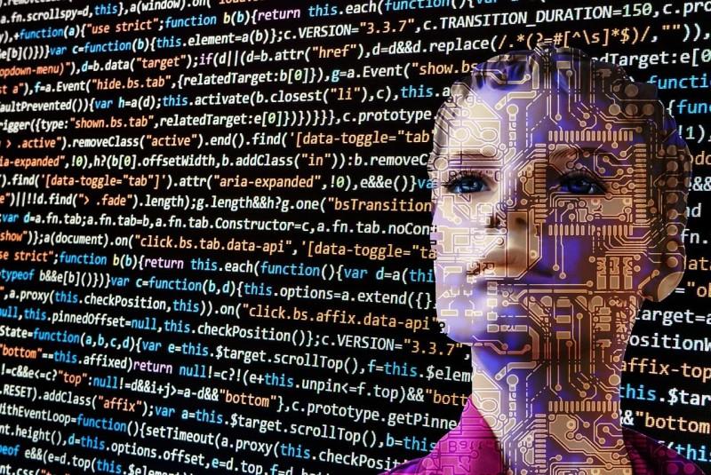 アリババグループが東京の見本市に出展 自社AI製品の実績をアピール