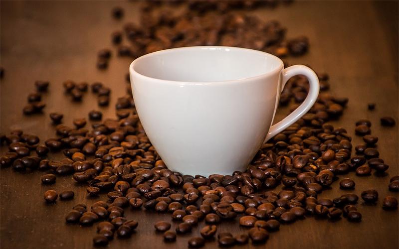 タイでプレミアムコーヒー市場が急成長   ネスレが同国に大型投資