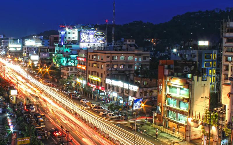 KDDIと沖縄セルラー電話、インドのジオ社と提携し「VoLTE」サービスを開始