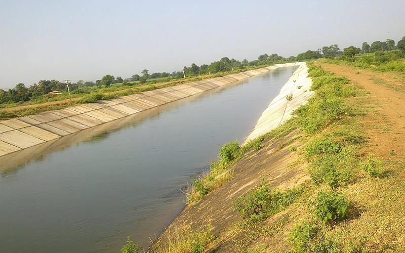 日本企業団が「環境対策」でインド政府と直接商談会 日本の最先端技術を売り込む