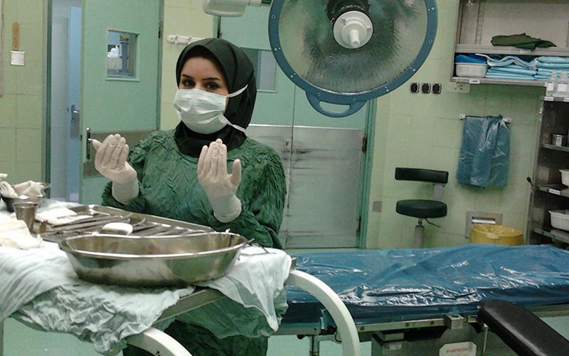 JICA(国際協力機構)がイランの「医療環境改善」に15億3,400万円の資金協力
