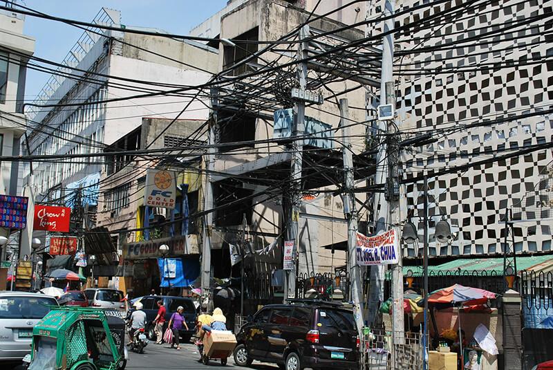 日系及び外資系企業が『フィリピン人は働かない』という誤った認識を抱く雇用形態とは?