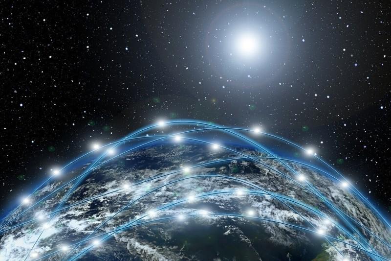 5G構築を目指すインド 国内の通信業界には課題も