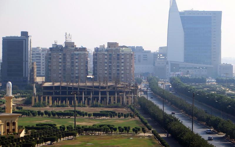 日・パキスタンの関係は良好 将来を見越した同国の産業プロジェクトへの投資チャンス