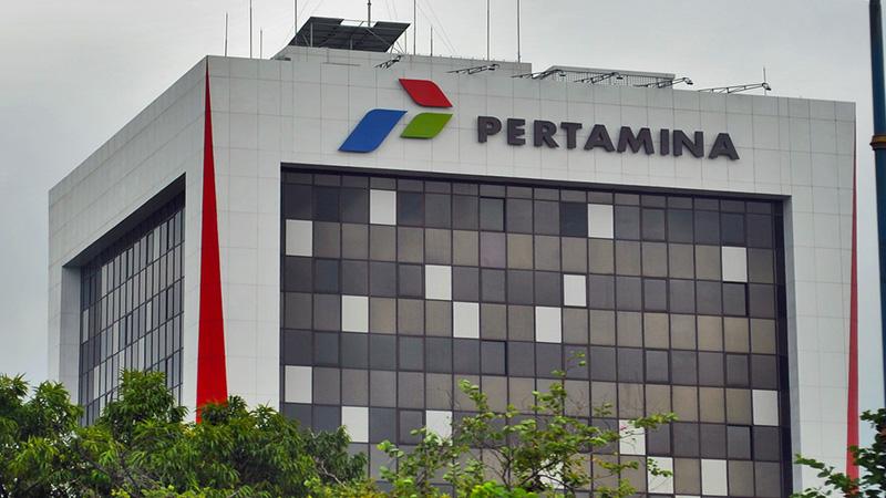 コスモエネルギーがインドネシアの大規模製油所の建設を受注