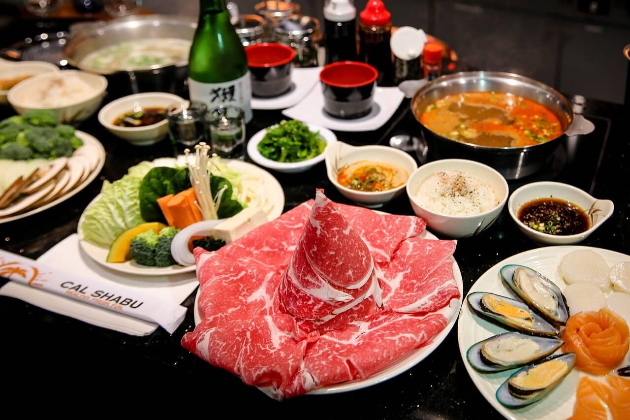 外国人が求める「食」の傾向が明らかに。訪日外国人が予約した日本の飲食店ランキング発表