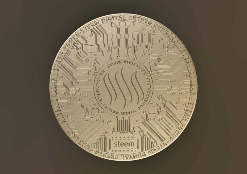 韓国発の仮想通貨「YOUAコイン」 中国との海苔取引で決済可能に