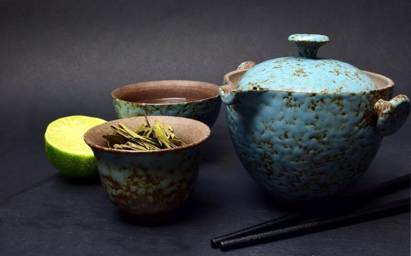 関西に台湾茶専門店が初進出 国内100店舗を目指す足がかりへ