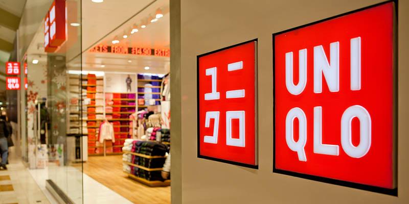 ユニクロ、タイで東南アジア初となる路面店を3月にオープン