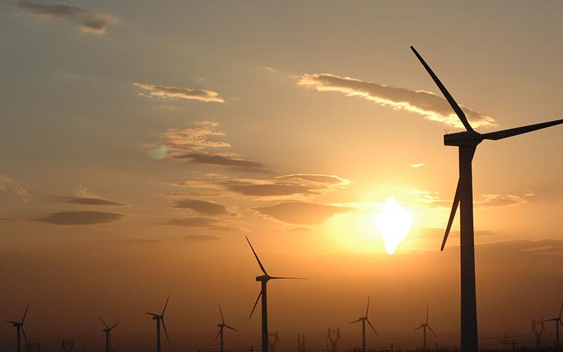 ベトナム 「風力発電プロジェクト」に活気  産業の発展及び電化製品使用の増加を受け
