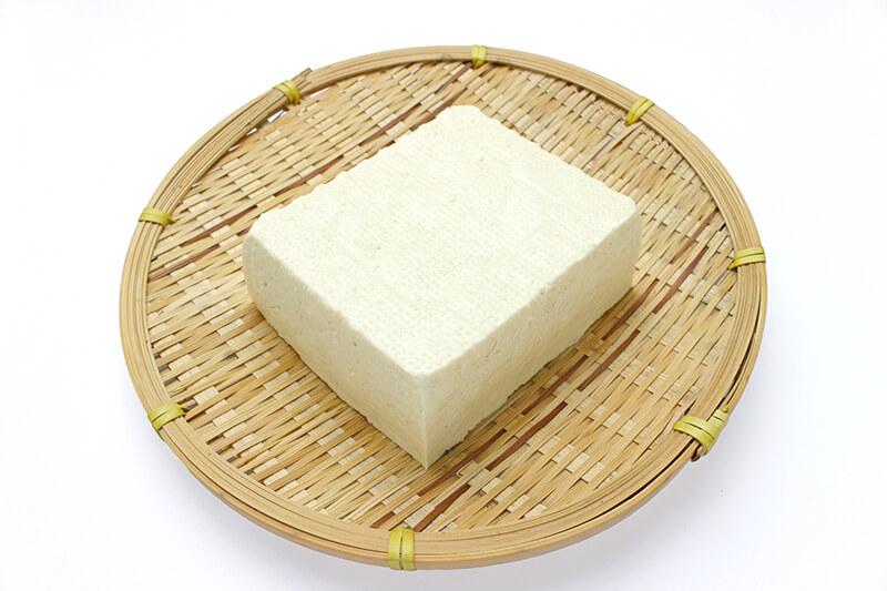 台湾・桃園と京都の「豆腐業者」 協力覚書を締結