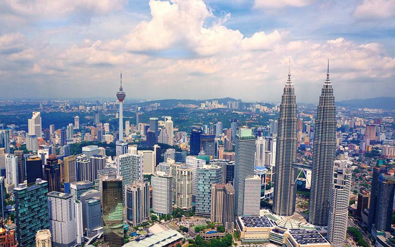 インドネシアとマレーシア 【純ASEAN製自動車】の開発に乗り出す