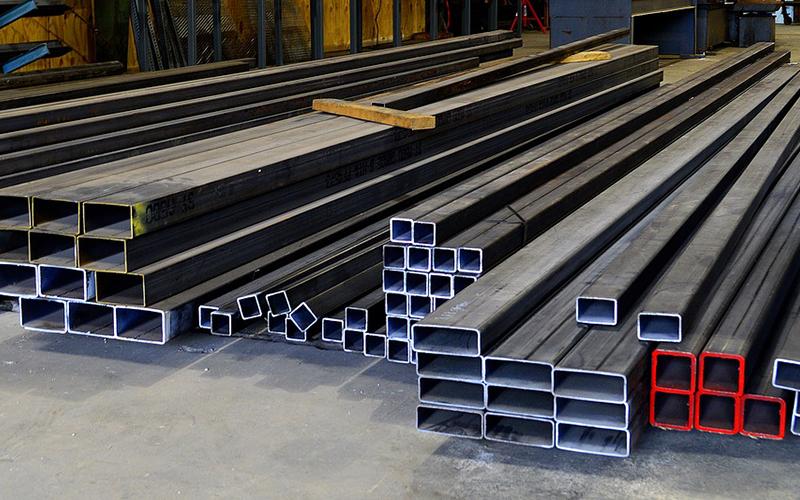 「日鉄住金物産」がベトナム大手の鋼材流通・建材加工業者への出資を実行