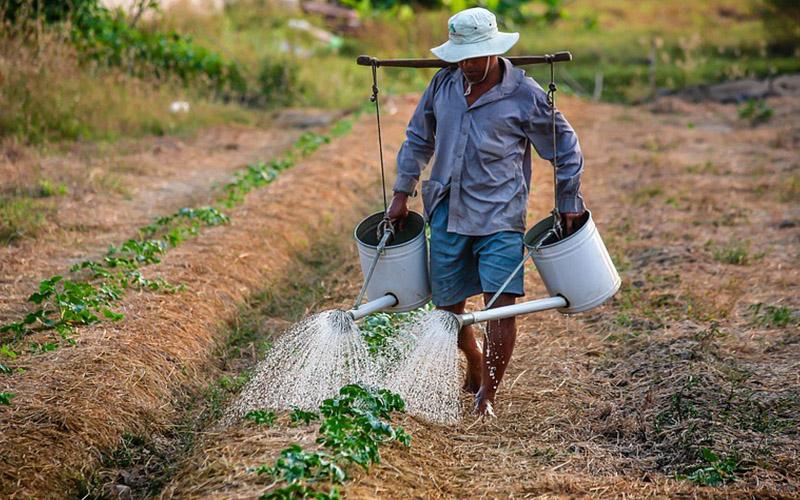 日本政府がベトナムにおける生活用水整備や下水処理システムに投資家を募る