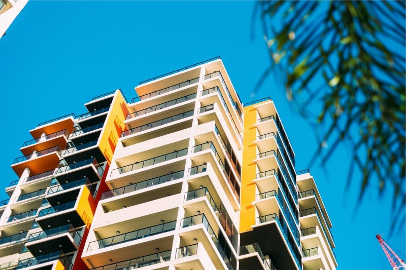 住友林業がタイ・バンコクで45階建てコンドミニアムを建設 日本人の需要を見込む