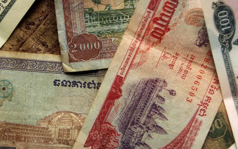 保険事業のフロンティア「カンボジア」 第一生命が日系初の完全子会社を設立