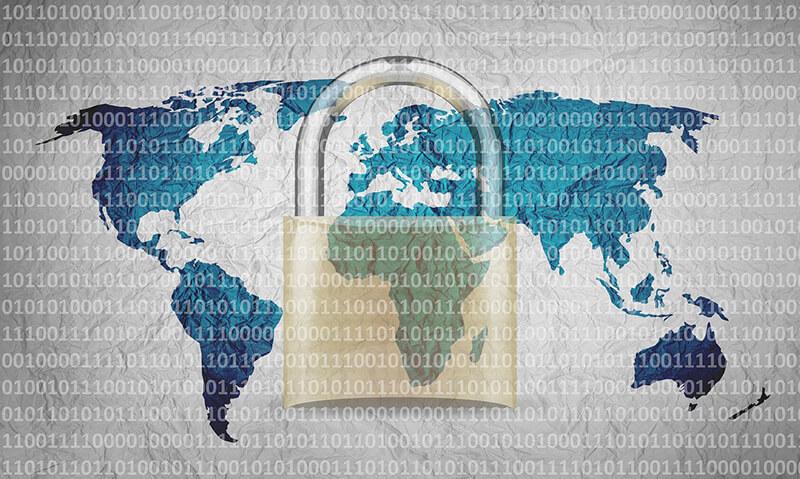 サイバーセキュリティ人材育成でシンガポール政府支援 市場拡大に拍車