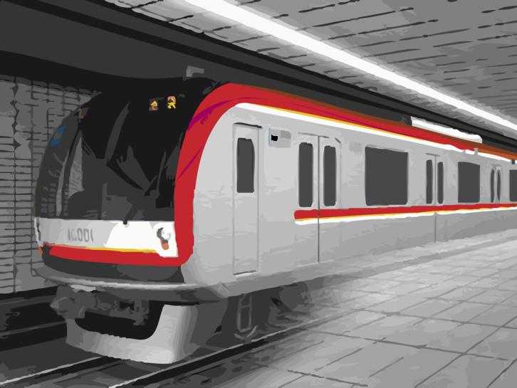 「マニラ首都圏地下鉄計画」日本の借款で本決まり  「JICA」からは不安の声も