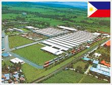 フィリピン労働雇用省  現地日系企業に対して5,000人近くの「正規雇用命令」