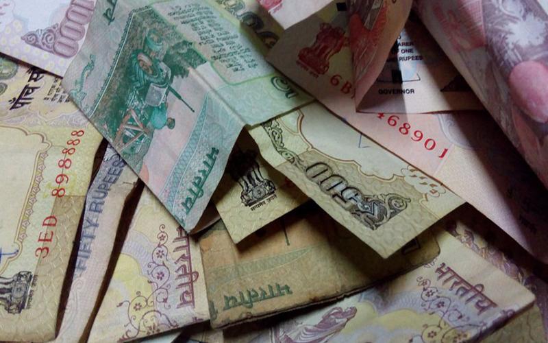 インド大手企業が「日本の記録的な円の金利低下」に関心を寄せる