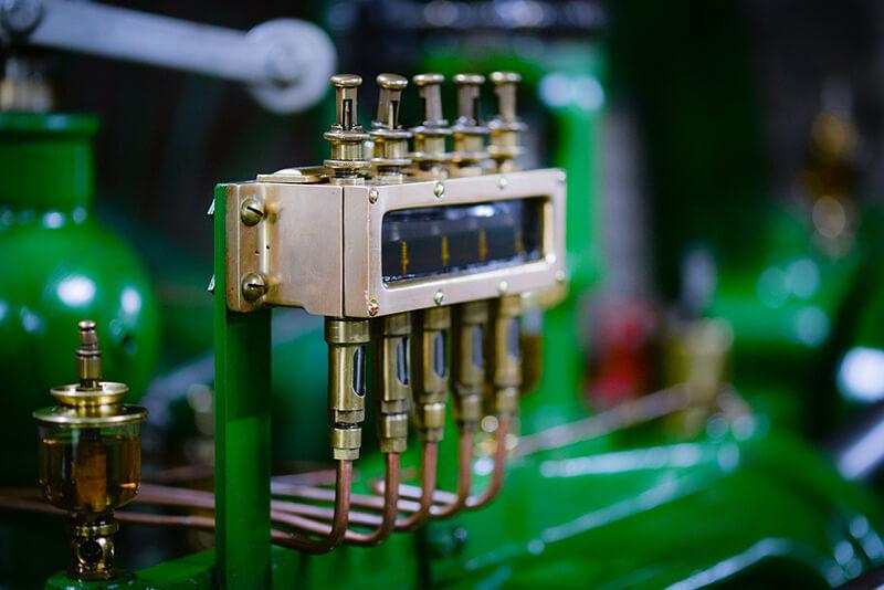 機械工学・補助産業のベトナム企業32社が東京の展示会に参加