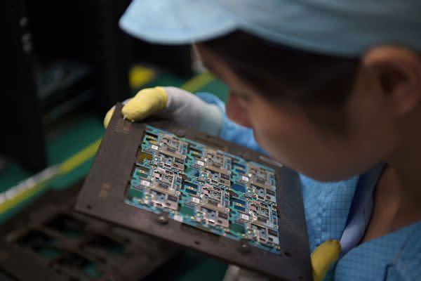 中国、「中国製造2025」を推進へ、欧米で懸念強まる