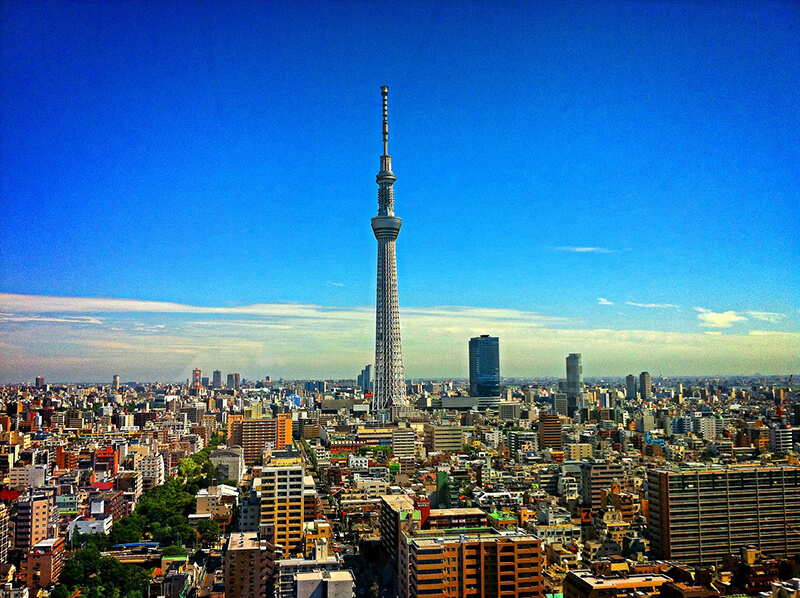 日本の文化が伝わる伝統的コスメが人気