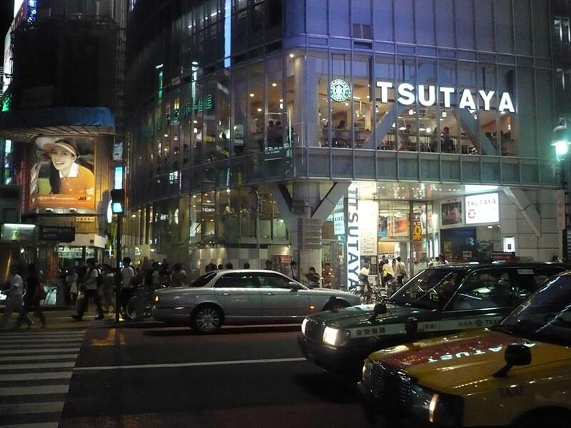 台湾にて3店目となる「TSUTAYA BOOKSTORE(蔦屋書店)」がオープン
