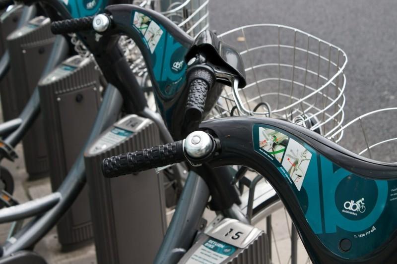 シンガポールのシェアバイク企業「オーフォー」が値上げ 政府の規制が影響
