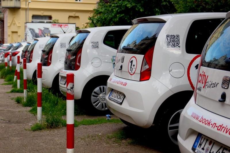 日本のレンタカー会社が台湾のレンタカー会社と提携 日・台への旅行者を支援