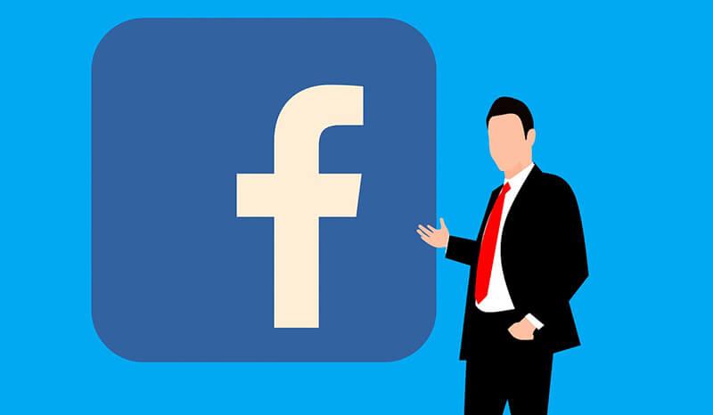 ベトナムの何千ものオンラインストアが「FacebookのAPIブロック」で倒産の危機?