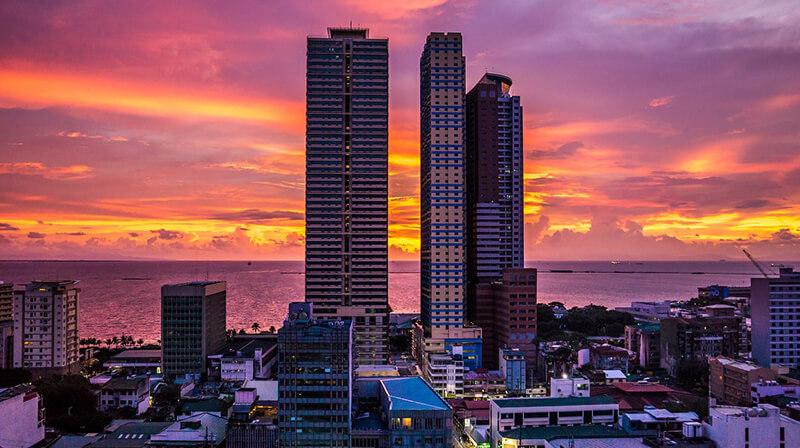 フィリピン:ダバオ地方、世界のハラール市場に向けたさらなる販売促進が必要
