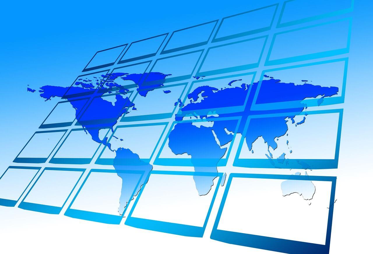 世界の報道自由度ランキング 日本64位でタイは140位