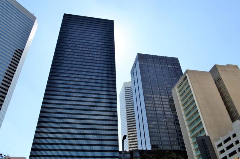 中国のタイ不動産投資が好調 中国企業も続々と進出
