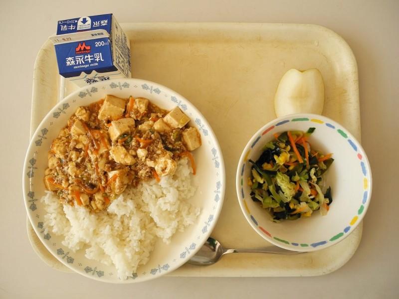 京セラが中国で給食管理システムを販売 まずは大病院をターゲット
