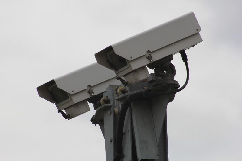 中国最大手の監視カメラメーカー・ハイクビジョンが米国の制裁対象に ZTEの二の舞か