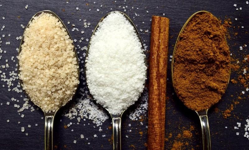 シンガポールの砂糖含有飲料の規制案 40%が販売禁止を支持