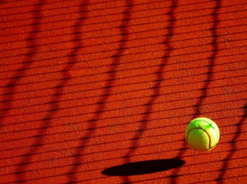 日本のテニススクールがバンコク郊外にスクールを開校