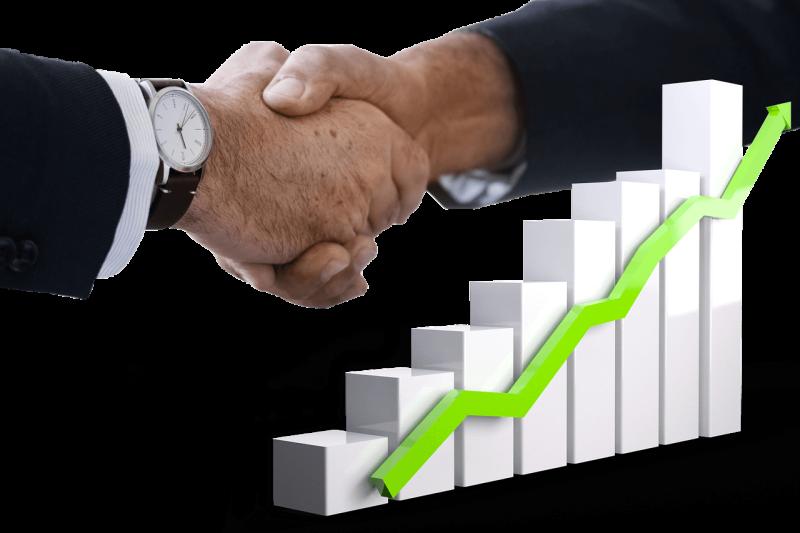 インドでスタートアップ企業への投資優遇策を検討中