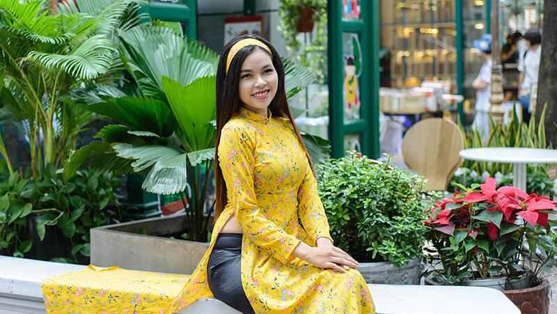 ベトナムのアパレル産業 自由貿易協定(EVFTA)でさらに飛躍