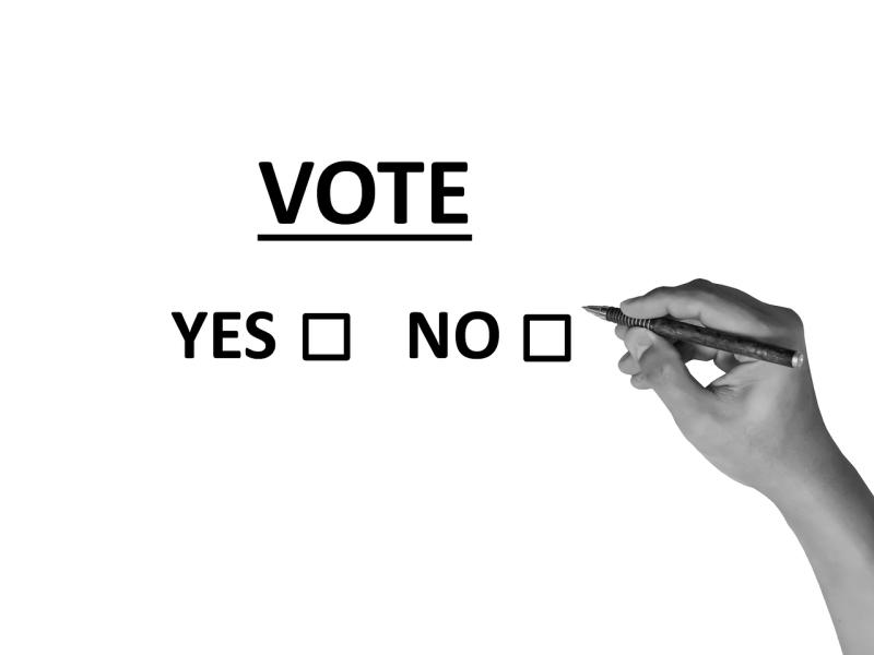 インドネシア:「外国人が仕事奪う」 FPI拠点でも投票 分断心配する声も